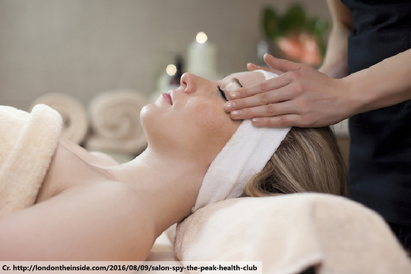 De-Stress-Health-Club-Spa