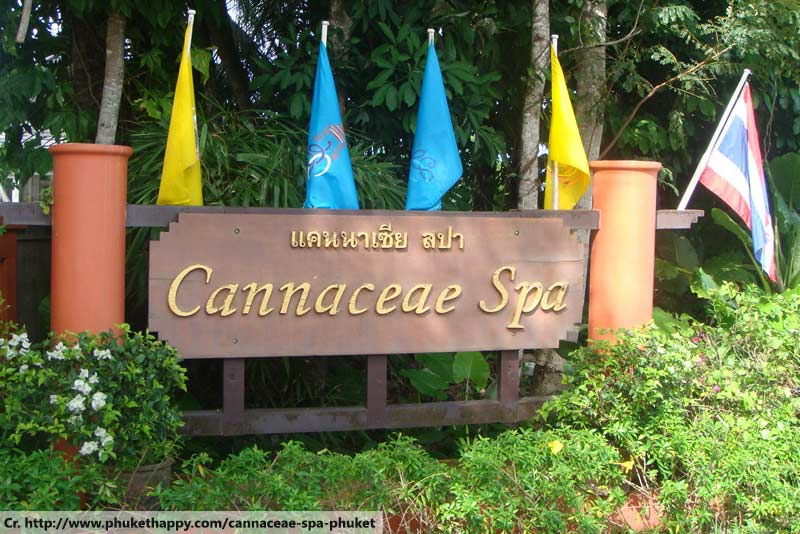 cannaceae spa phuket