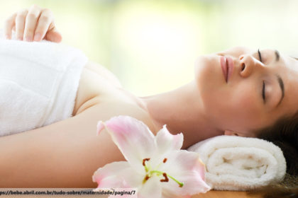 5 Reasons to Have a Massage, Chann Spa, Spa in Phuket