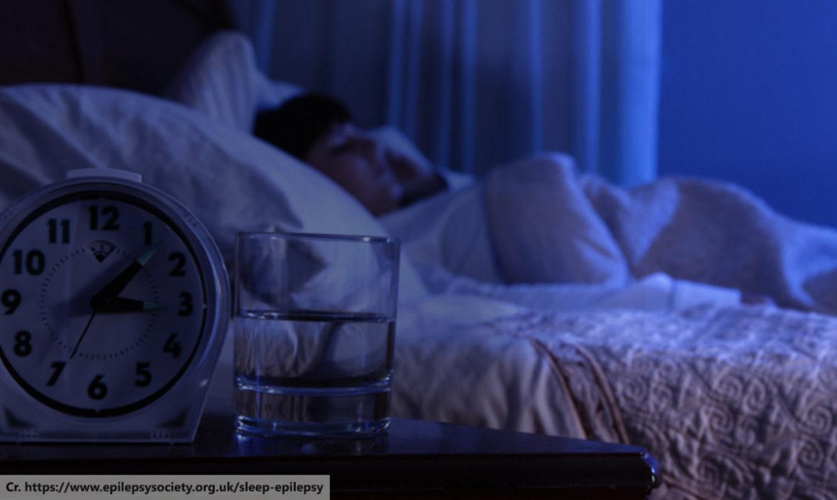Spa help to Sleep