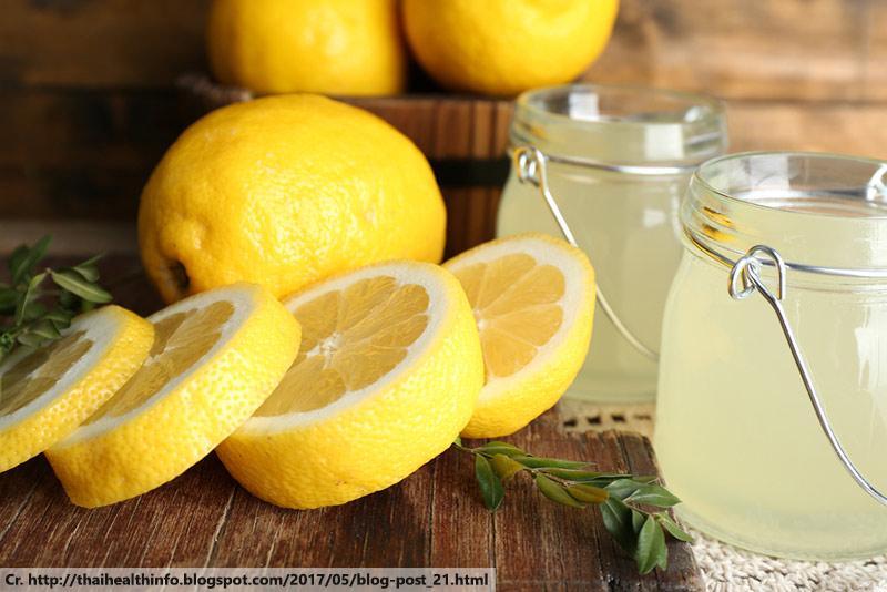 Lemon, Skin Scrubb, Healthy Scrubb